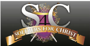 ATT_1399504225862_NEW__S4C__OUTSIDE__BUILDING___SIGN____bn_______SOILDERS_FOR_CHRIST_porpossals__NEW__S4C_SIGNS___2014.jpg.w560h285.jpg