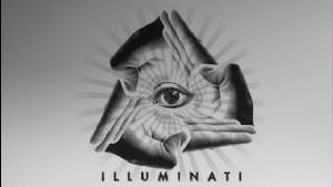 Illuminati-all-seeing-eye.jpg