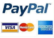 https://www.paypal.com/paypalme/S4CgoingHOME120